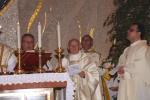 50° Ordinazione Padre Antonio (25).JPG