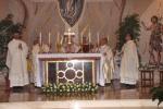 50° Ordinazione Padre Antonio (26).JPG