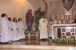 50° Ordinazione Padre Antonio (27).JPG