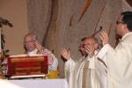 50° Ordinazione Padre Antonio (28).JPG