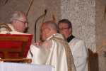 50° Ordinazione Padre Antonio (30).JPG