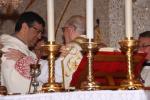 50° Ordinazione Padre Antonio (31).JPG