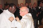 50° Ordinazione Padre Antonio (32).JPG