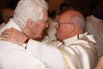 50° Ordinazione Padre Antonio (33).JPG