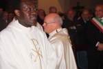 50° Ordinazione Padre Antonio (34).JPG