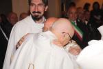 50° Ordinazione Padre Antonio (35).JPG