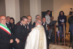 50° Ordinazione Padre Antonio (36).JPG