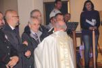 50° Ordinazione Padre Antonio (37).JPG