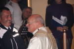 50° Ordinazione Padre Antonio (39).JPG