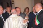 50° Ordinazione Padre Antonio (40).JPG