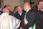 50° Ordinazione Padre Antonio (41).JPG
