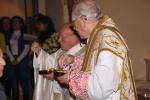 50° Ordinazione Padre Antonio (42).JPG