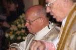 50° Ordinazione Padre Antonio (43).JPG
