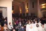 50° Ordinazione Padre Antonio (45).JPG