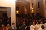 50° Ordinazione Padre Antonio (46).JPG