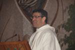 50° Ordinazione Padre Antonio (47).JPG