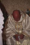 50° Ordinazione Padre Antonio (49).JPG