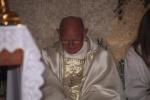 50° Ordinazione Padre Antonio (50).JPG