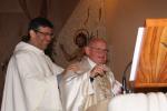 50° Ordinazione Padre Antonio (51).JPG