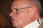 50° Ordinazione Padre Antonio (53).JPG