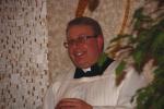 50° Ordinazione Padre Antonio (54).JPG