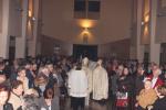 50° Ordinazione Padre Antonio (57).JPG