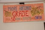 50° Ordinazione Padre Antonio (58).JPG