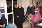 50° Ordinazione Padre Antonio (59).JPG