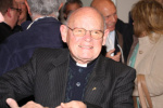 50° Ordinazione Padre Antonio (60).JPG