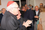 50° Ordinazione Padre Antonio (61).JPG