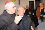 50° Ordinazione Padre Antonio (62).JPG