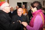 50° Ordinazione Padre Antonio (63).JPG