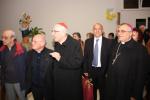 50° Ordinazione Padre Antonio (65).JPG