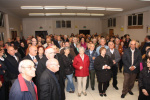 50° Ordinazione Padre Antonio (67).JPG