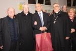 50° Ordinazione Padre Antonio (68).JPG