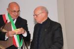 50° Ordinazione Padre Antonio (71).JPG