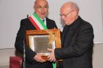 50° Ordinazione Padre Antonio (72).JPG