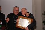 50° Ordinazione Padre Antonio (73).JPG