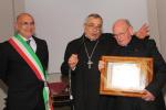 50° Ordinazione Padre Antonio (74).JPG