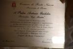 50° Ordinazione Padre Antonio (75).JPG