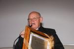 50° Ordinazione Padre Antonio (76).JPG