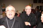 50° Ordinazione Padre Antonio (77).JPG