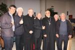50° Ordinazione Padre Antonio (78).JPG