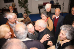 50° Ordinazione Padre Antonio (79).JPG