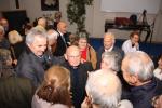 50° Ordinazione Padre Antonio (81).JPG