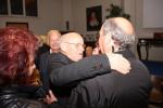 50° Ordinazione Padre Antonio (83).JPG