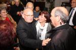 50° Ordinazione Padre Antonio (84).JPG