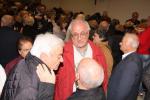 50° Ordinazione Padre Antonio (86).JPG