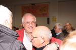 50° Ordinazione Padre Antonio (87).JPG
