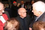 50° Ordinazione Padre Antonio (88).JPG